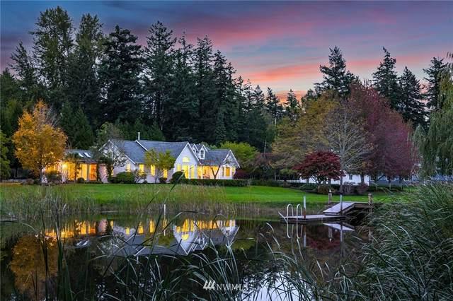 1041 Sterk Lane, Bellingham, WA 98226 (#1853979) :: McAuley Homes