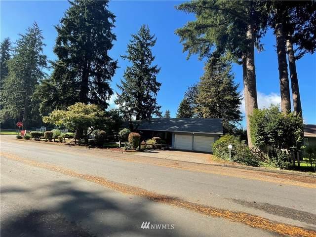 9600 NE 114th Avenue, Vancouver, WA 98662 (MLS #1853987) :: Reuben Bray Homes