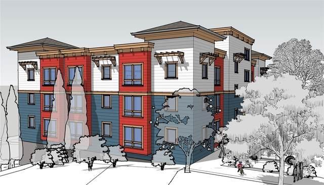 106 E Haller Street, Arlington, WA 98223 (#1853988) :: Tribeca NW Real Estate