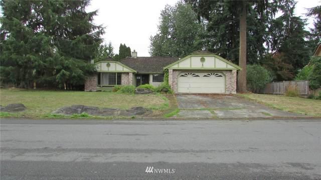 12016 88th Avenue Ct E, Puyallup, WA 98373 (MLS #1853992) :: Reuben Bray Homes