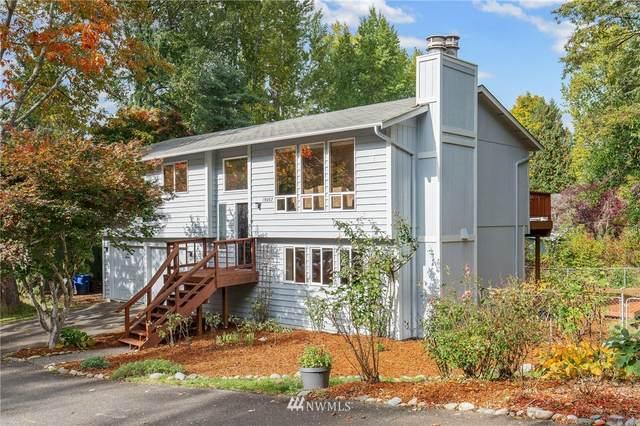 19057 NE Lago Place S, Lake Forest Park, WA 98155 (#1854004) :: Better Properties Real Estate