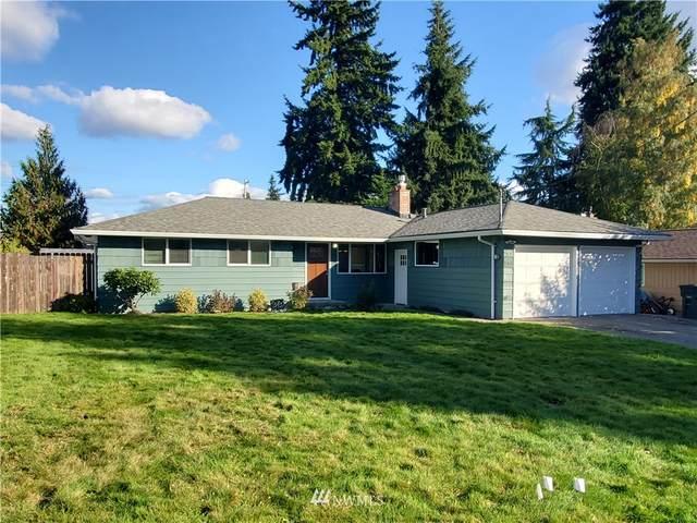 23319 1st Avenue W, Bothell, WA 98021 (#1854009) :: Neighborhood Real Estate Group