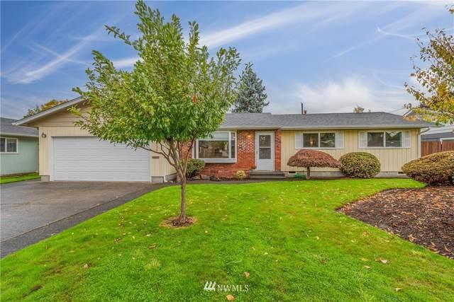3034 Hawthorn, Longview, WA 98632 (#1854010) :: Neighborhood Real Estate Group