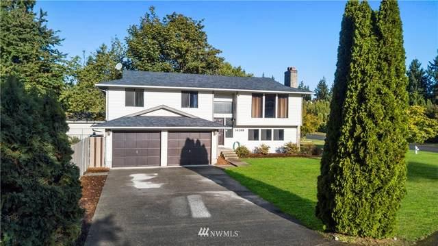 16208 7th Avenue Ct E, Tacoma, WA 98445 (#1854013) :: Keller Williams Western Realty