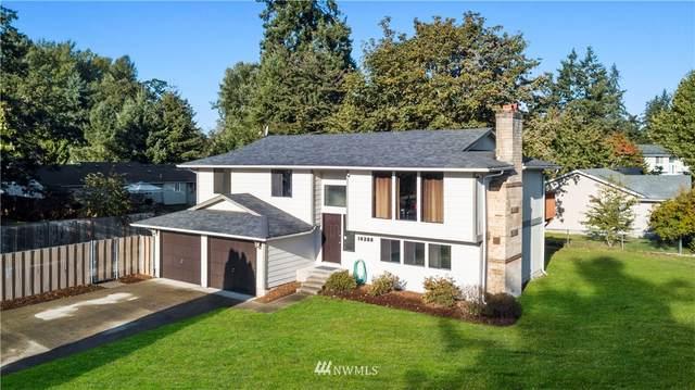 16208 7th Street Ct E, Tacoma, WA 98445 (#1854013) :: Stan Giske