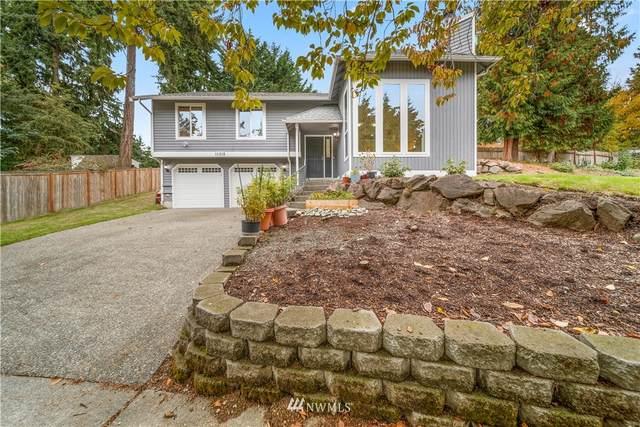 11315 117th Place NE, Kirkland, WA 98033 (#1854030) :: Lucas Pinto Real Estate Group