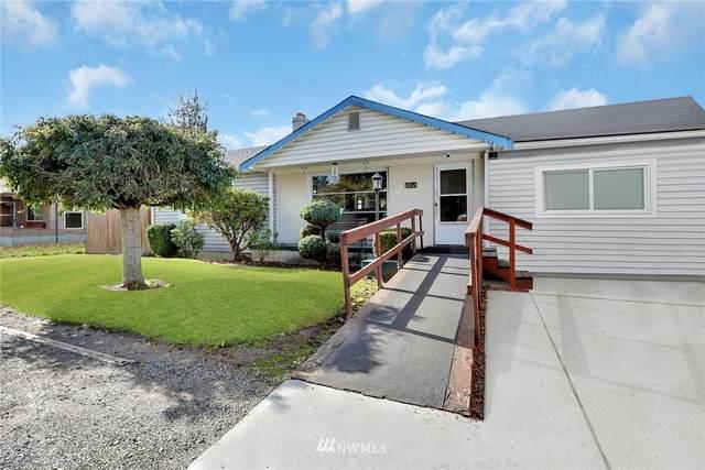 6812 E Portland Ave, Tacoma, WA 98404 (#1854033) :: Keller Williams Western Realty