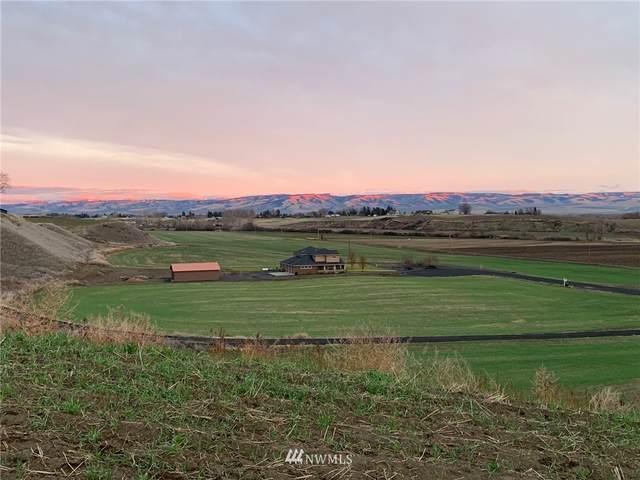 30 Birds Eye View, Walla Walla, WA 99362 (#1854034) :: M4 Real Estate Group