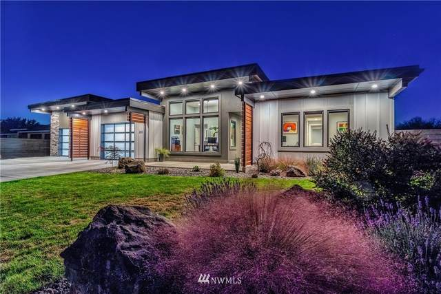 265 Arabica Rd, Walla Walla, WA 99362 (#1854036) :: M4 Real Estate Group