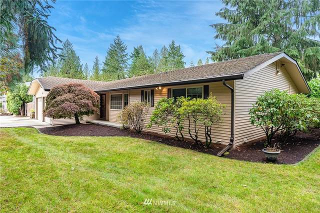 13212 SE 336th Place, Auburn, WA 98092 (#1854037) :: Tribeca NW Real Estate