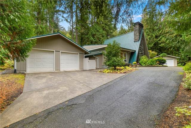 3115 28th Avenue NW, Olympia, WA 98502 (#1854039) :: Shook Home Group