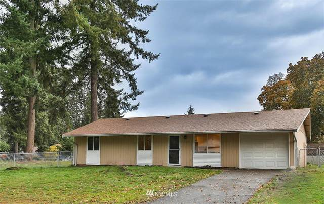 1415 151st Street Court S, Spanaway, WA 98387 (#1854042) :: The Kendra Todd Group at Keller Williams