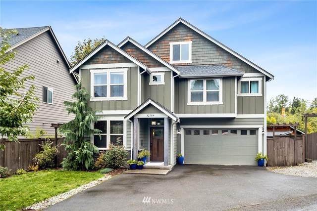 32784 Abrams Avenue, Black Diamond, WA 98010 (#1854058) :: Neighborhood Real Estate Group