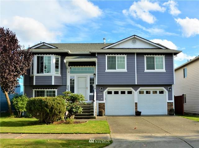 8039 45th Avenue SW, Lakewood, WA 98409 (#1854062) :: Provost Team   Coldwell Banker Walla Walla