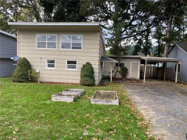 1458 SW Kelly Avenue, Chehalis, WA 98532 (#1854073) :: Shook Home Group