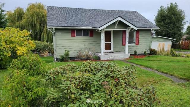 3319 W Mukilteo Boulevard, Everett, WA 98203 (#1854080) :: Shook Home Group