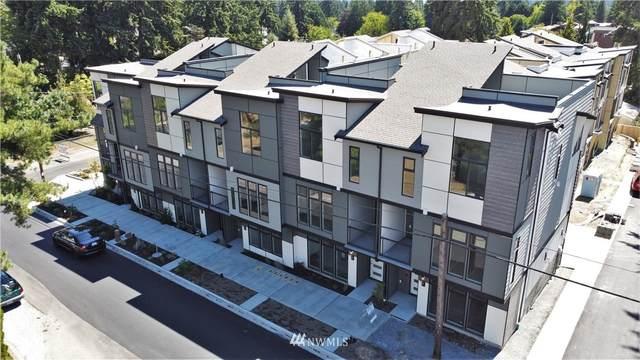 5520 238th Street SW B, Mountlake Terrace, WA 98043 (#1854098) :: Tribeca NW Real Estate