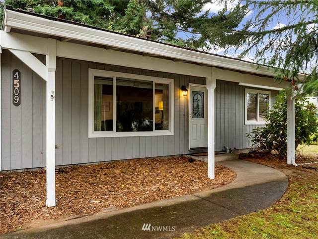 4509 27th Court SE, Lacey, WA 98503 (#1854101) :: Keller Williams Realty
