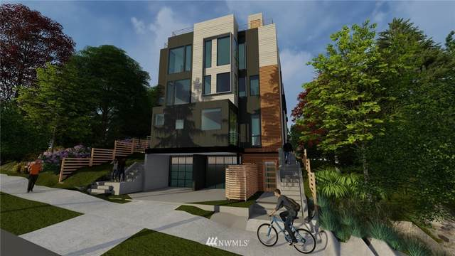 1317 N 44th Street C, Seattle, WA 98103 (#1854111) :: McAuley Homes