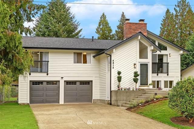 6018 152nd Avenue NE, Redmond, WA 98052 (#1854123) :: Lucas Pinto Real Estate Group