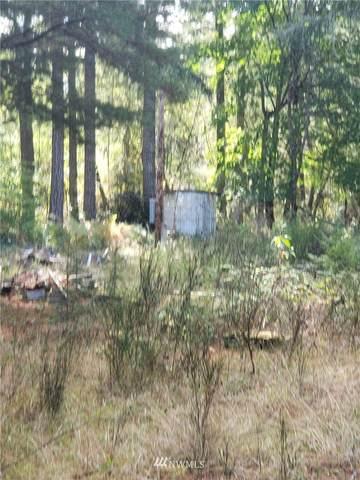 8216 Baird Road NE, Olympia, WA 98511 (#1854127) :: Shook Home Group