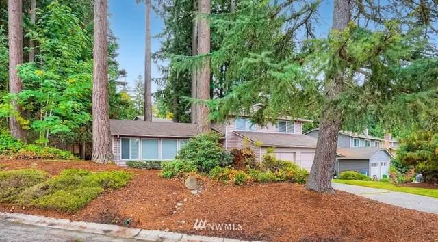 15727 SE 45th Court, Bellevue, WA 98006 (#1854130) :: Icon Real Estate Group