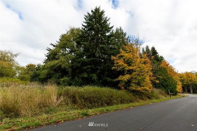 0 XXX S Nimitz Drive, Coupeville, WA 98239 (#1854137) :: The Groesbeck Group