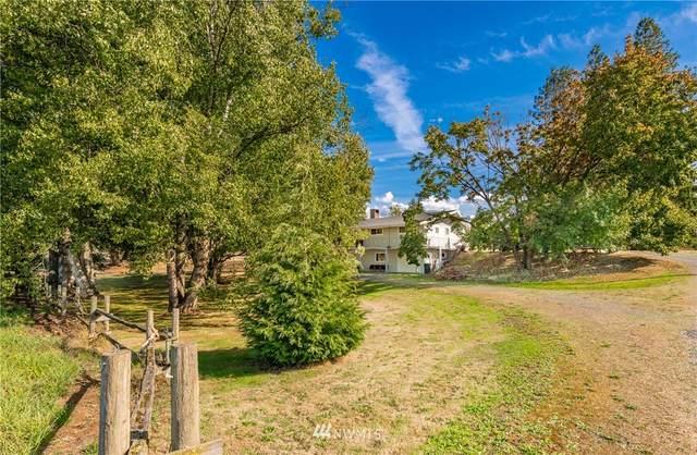 351 Birch Bay Lynden Road, Lynden, WA 98264 (#1854143) :: Keller Williams Western Realty