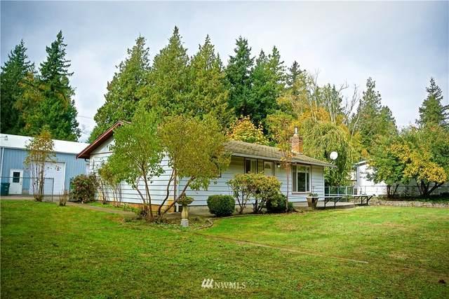 1746 Trigg Road, Ferndale, WA 98248 (#1854151) :: Keller Williams Western Realty