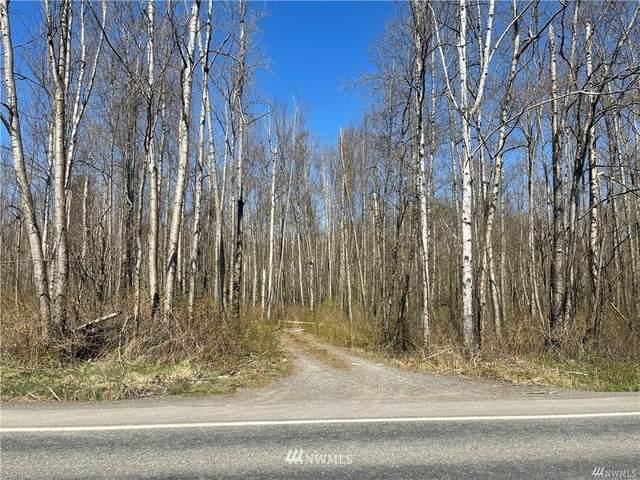3054 Birch Bay Lynden Road, Custer, WA 98240 (#1854154) :: The Shiflett Group