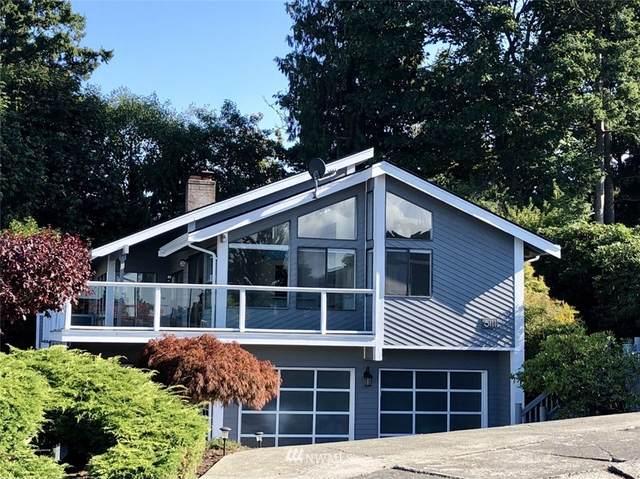 51111 23rd Avenue W, Everett, WA 98203 (#1854164) :: Shook Home Group