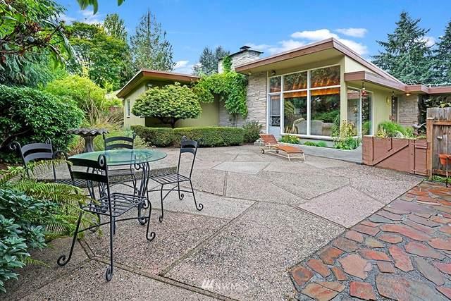 11521 Corliss Avenue N, Seattle, WA 98133 (#1854168) :: Costello Team
