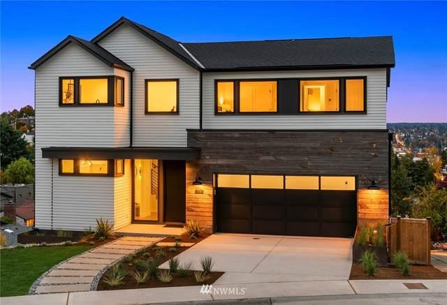 728 W Etruria Street, Seattle, WA 98119 (#1854173) :: Provost Team | Coldwell Banker Walla Walla
