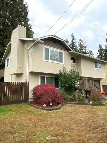 13134 Elm Avenue NW, Poulsbo, WA 98370 (#1854182) :: Better Properties Real Estate