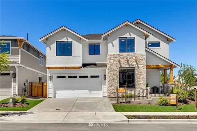 33642 Juniper Avenue SE, Black Diamond, WA 98010 (#1854188) :: Pickett Street Properties