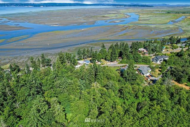 0 XXX 200th Drive NW, Stanwood, WA 98292 (#1854190) :: Tribeca NW Real Estate