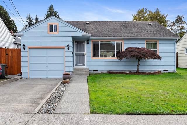 4520 S 10th St., Tacoma, WA 98405 (#1854191) :: Icon Real Estate Group