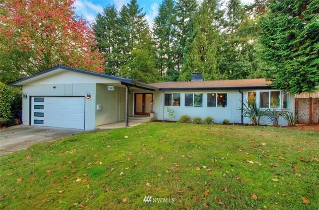 3345 N Visscher Street, Tacoma, WA 98407 (#1854206) :: Coldwell Banker Bain
