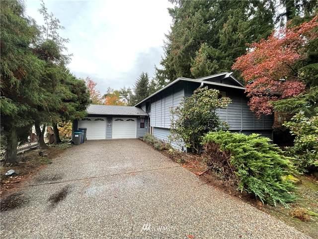 14019 105th Avenue NE, Kirkland, WA 98034 (#1854212) :: Lucas Pinto Real Estate Group