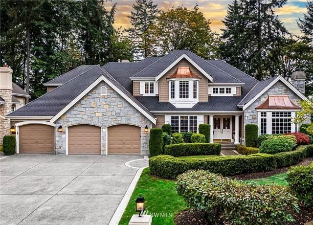 9023 139th Avenue SE, Newcastle, WA 98059 (#1854218) :: Lucas Pinto Real Estate Group