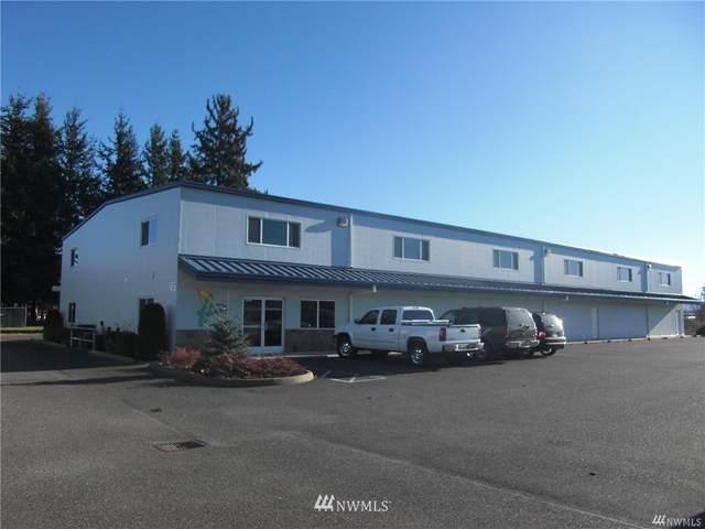873 Hinotes Court D, Lynden, WA 98264 (#1854220) :: McAuley Homes