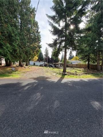 9108 207th Avenue E, Bonney Lake, WA 98391 (#1854224) :: Better Properties Real Estate