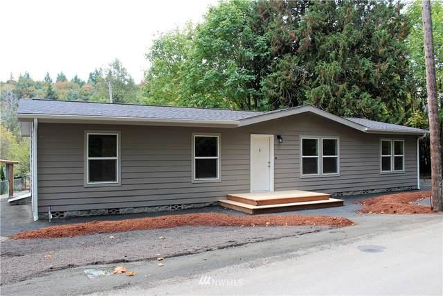 1347 W Franklin Street, Shelton, WA 98584 (#1854227) :: Franklin Home Team