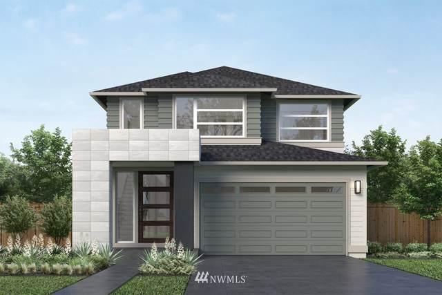 16410 27th Street Ct E, Lake Tapps, WA 98391 (#1854228) :: Neighborhood Real Estate Group