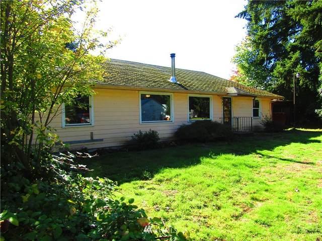 114 Miller Road, Randle, WA 98377 (#1854245) :: Keller Williams Western Realty
