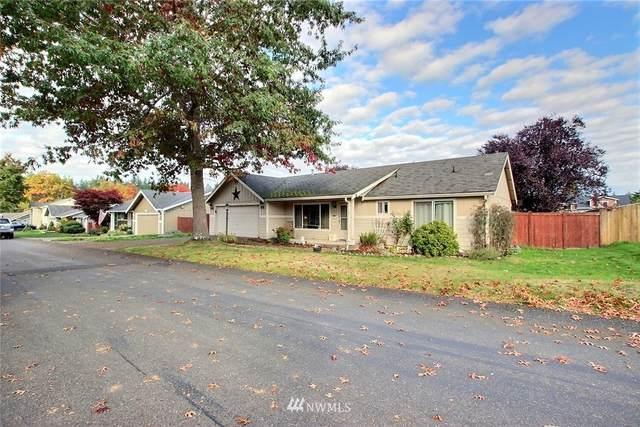 23207 114th Street E, Buckley, WA 98321 (MLS #1854248) :: Reuben Bray Homes