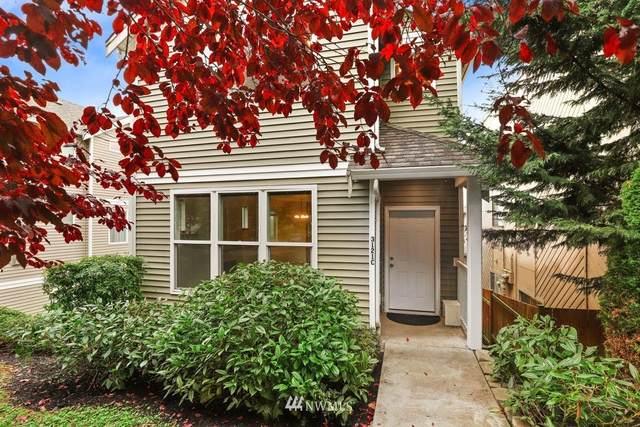 3121 Lombard Avenue C, Everett, WA 98201 (#1854257) :: Northern Key Team