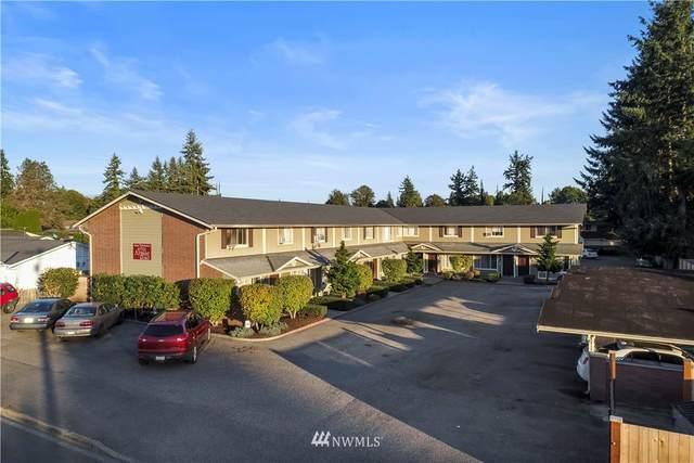 6511 Armar Road, Marysville, WA 98270 (#1854292) :: Lucas Pinto Real Estate Group