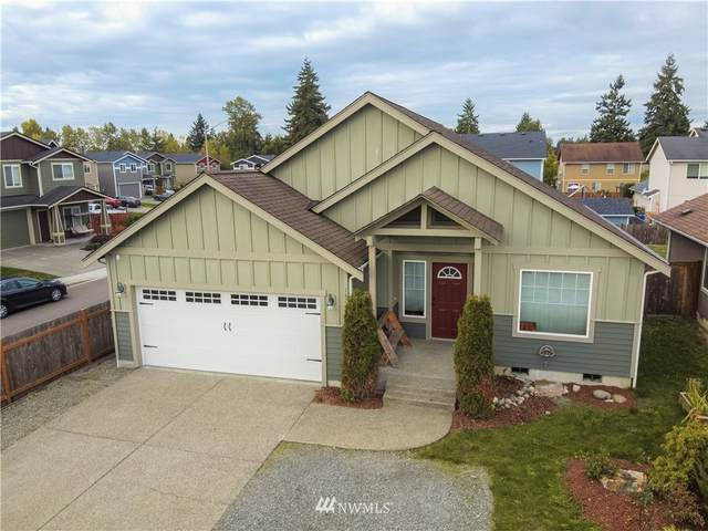 1420 E 67th Street, Tacoma, WA 98404 (#1854295) :: Costello Team