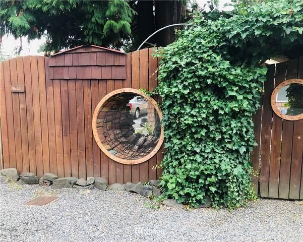 9623 24th Avenue SW, Seattle, WA 98106 (#1854308) :: Franklin Home Team